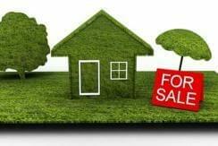 plot for sale in jaipur