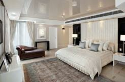 flat for sale in jaipur