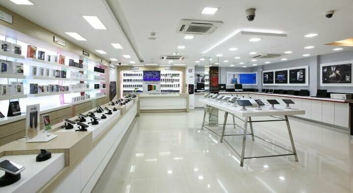 Rented Showroom Available For Sale on Tonk Road Jaipur