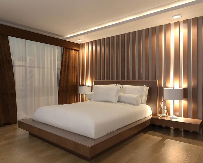 4 bhk Luxury Villa for Sale Near Mansrovar Jaipur