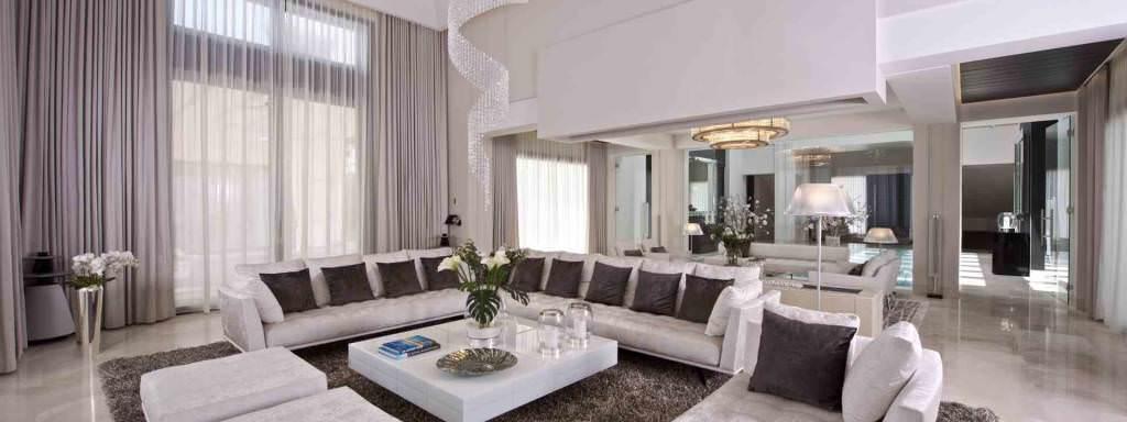 5 Bhk Furnished Villa for Sale in Shyam Nagar Jaipur