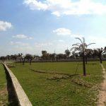farm-house-at-sirsi-road-jaipur-1-