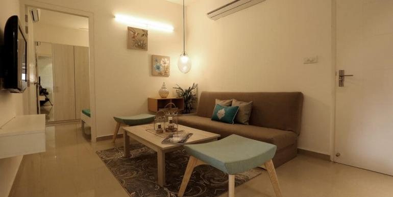 actual-picture-of-2-bhk-in-ajmer-road-jaipur-2