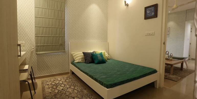 actual-picture-of-2-bhk-in-ajmer-road-jaipur