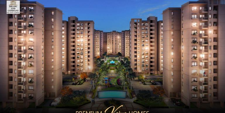 2-bhk-flat-for-sale-in-jaipur