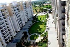 3 bhk flat for sale in urbana jewels jaipur