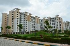 property400_fullimage8