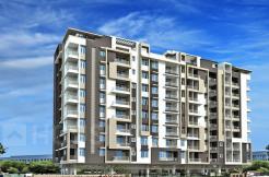 2, 3, bhk flat for sale in vaishlai nagar jaipur
