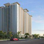 sky terraces 4 bhk flat for sale in mansrovar in jaipur