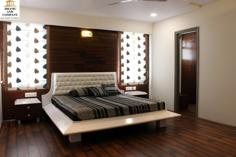 3 bhk Luxury Apartment for Sale in Vaishali Nagar, Jaipur