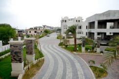 villa on tonk road jaipur