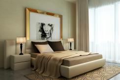 5200 sq ft 4 bhk Apartment for Sale on Jln Marg Jaipur