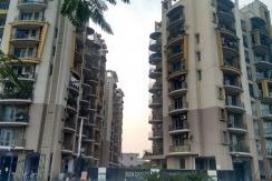som-dutt-jaipur flat in civil lines jaipur