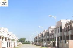 suncity-jaipur-3-bhk-villa-for-sale-in-jaipur