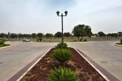 eemaar-jaipur-greens-plot-ajmer-road