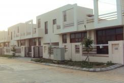 2 bhk villa for sale in omaxe city jaipur