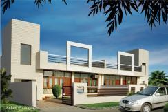 3-bhk-villa-for-sale-in-omaxe-city-jaipur