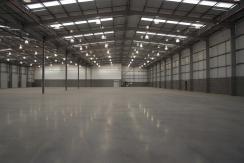 warehouse-on-rent-in-sikar-road-jaipur