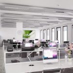 office space for rental in jaipur