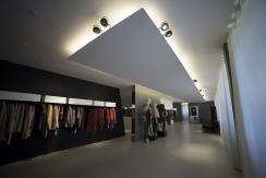 showroom-space-for-rent-in-c-scheme-jaipur